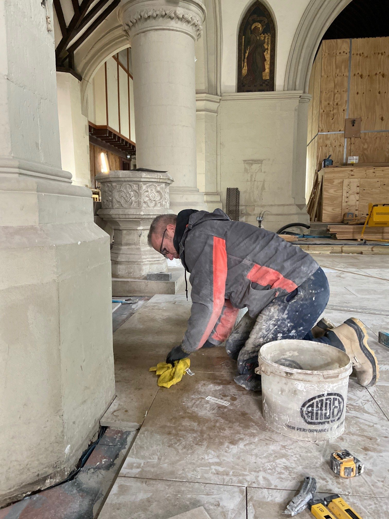 MH-Stonemasons-flagstones