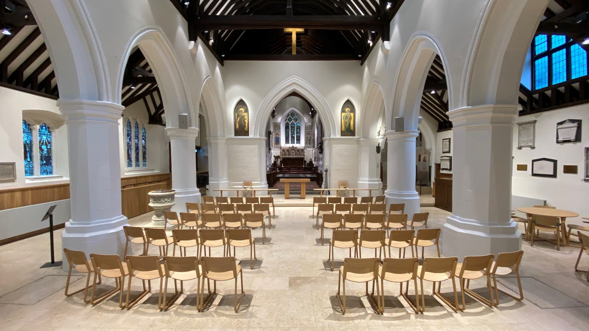 Re-ordered-Church-Interior